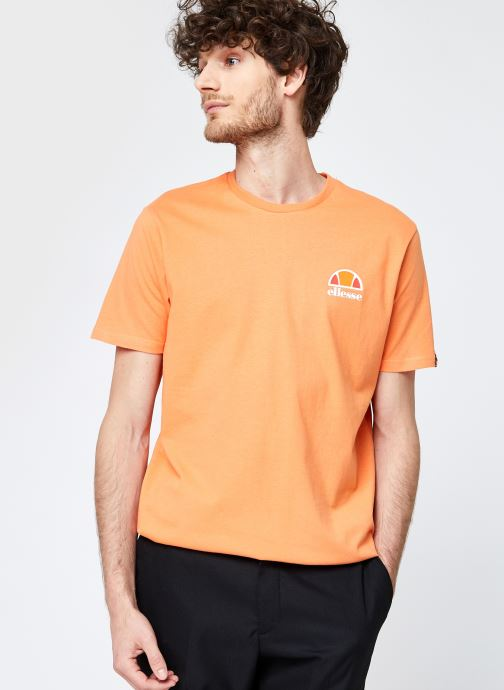 Kleding Accessoires Canaletto Tee M
