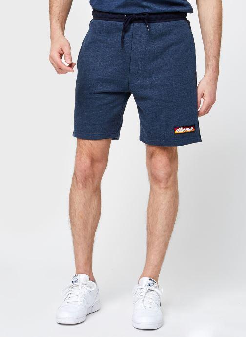 Vêtements Accessoires Davin Short M