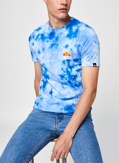 Canaletto Tie Dye Tee M