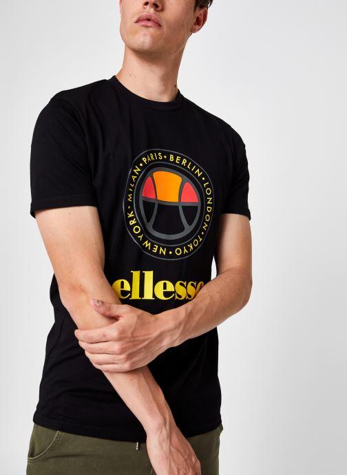 T-shirt - Campa M