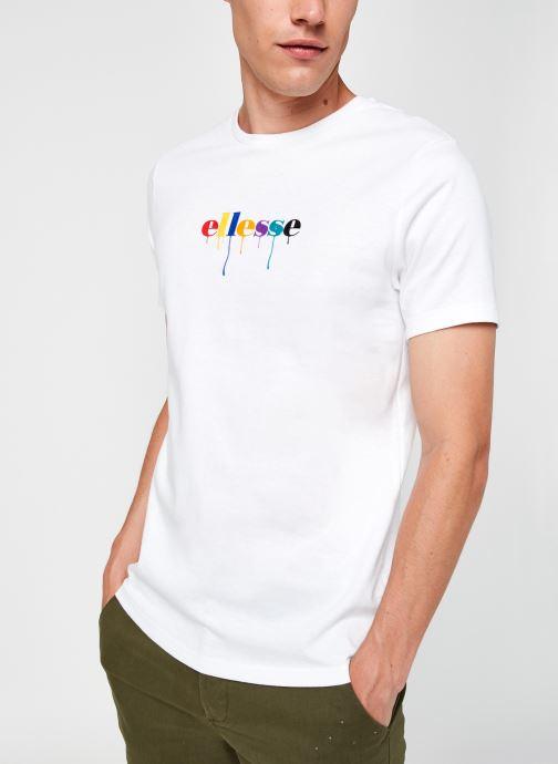 T-shirt - Giorvoa M