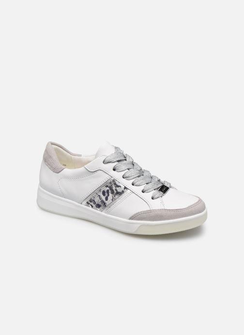 Sneaker Damen Rom HighSoft