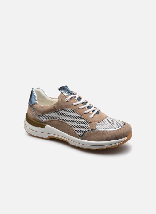 Sneaker Damen Nara HS