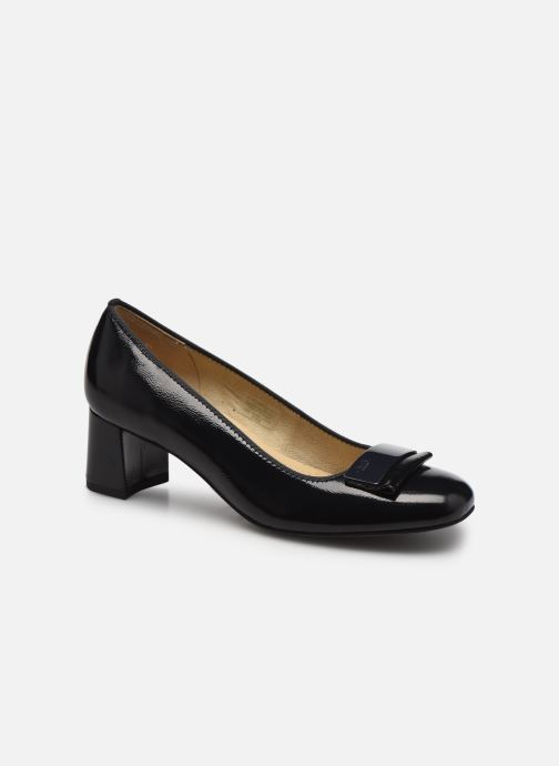 Pumps Dames Brighton
