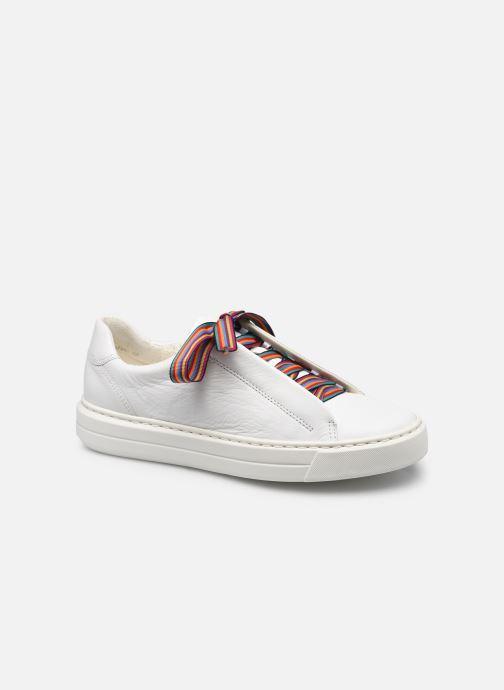 Sneaker Ara Courtyard-Highsoft weiß detaillierte ansicht/modell