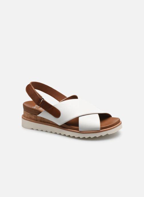Sandali e scarpe aperte Donna Valencia