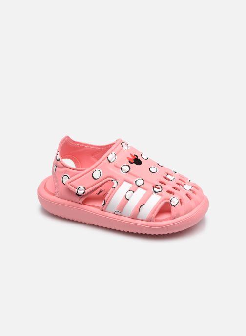 Sandalen Kinder Water Sandal I