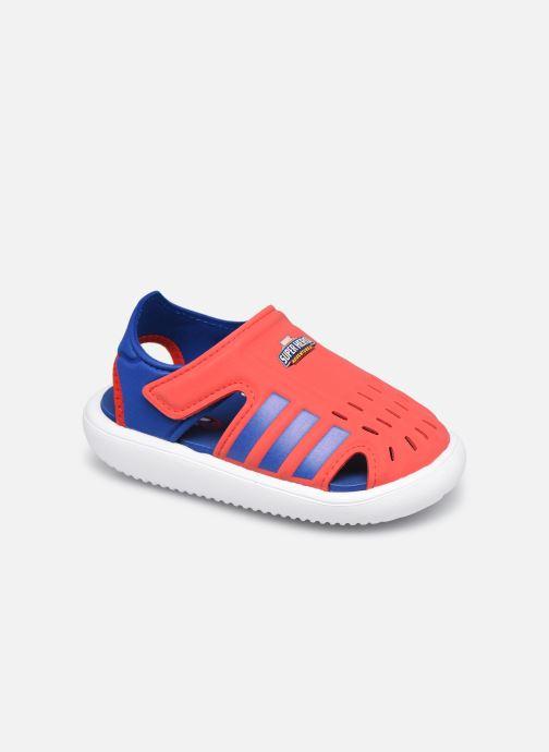 Water Sandal I