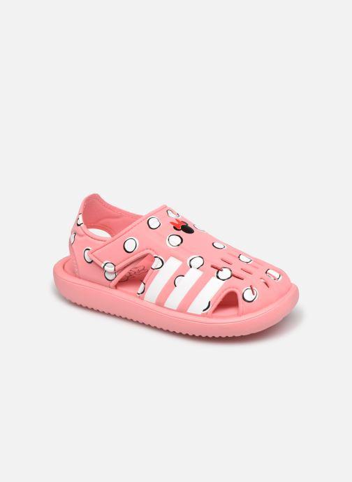 Sandales - Water Sandal C