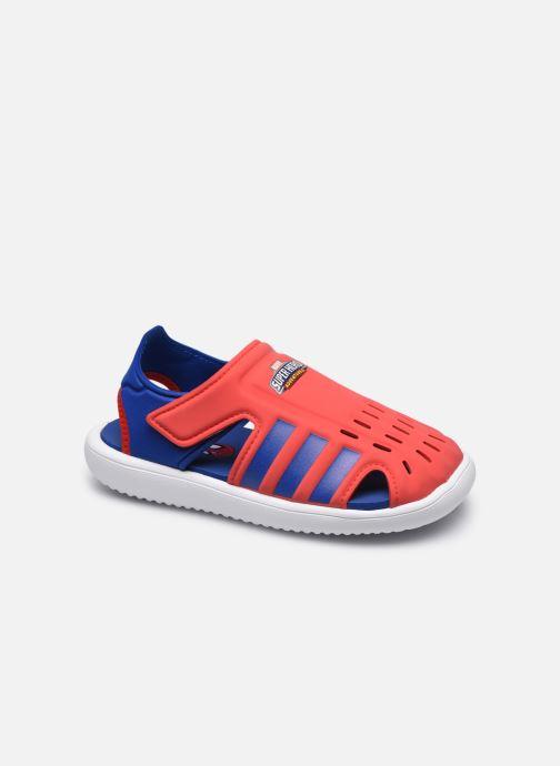 Sandaler Børn Water Sandal C
