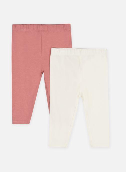 Vêtements Accessoires Lot 2 Leggings Longs
