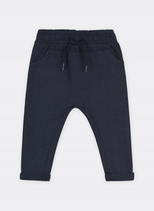 Vêtements Accessoires Pantalon Molleton Pm