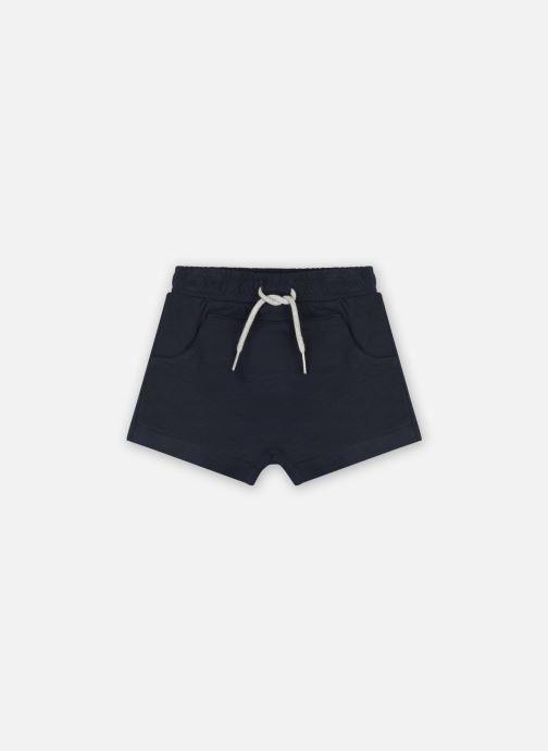Vêtements Accessoires Bermuda Molleton