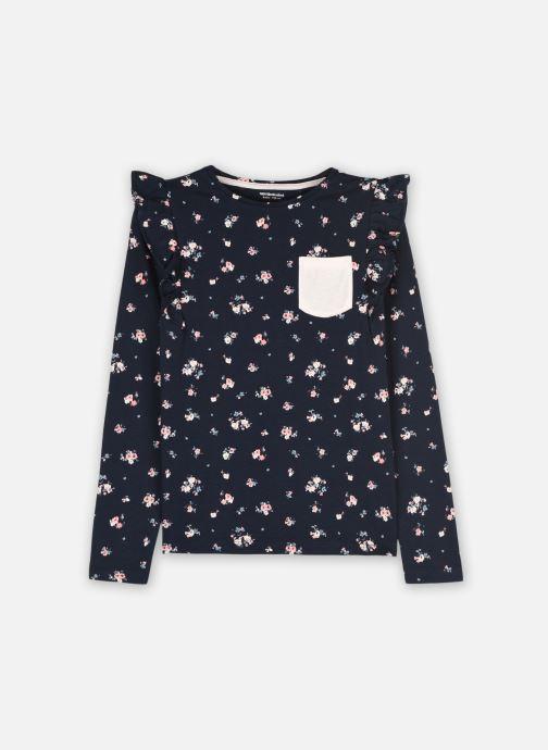 T-shirt manches longues - Ts Ml Aop Carole