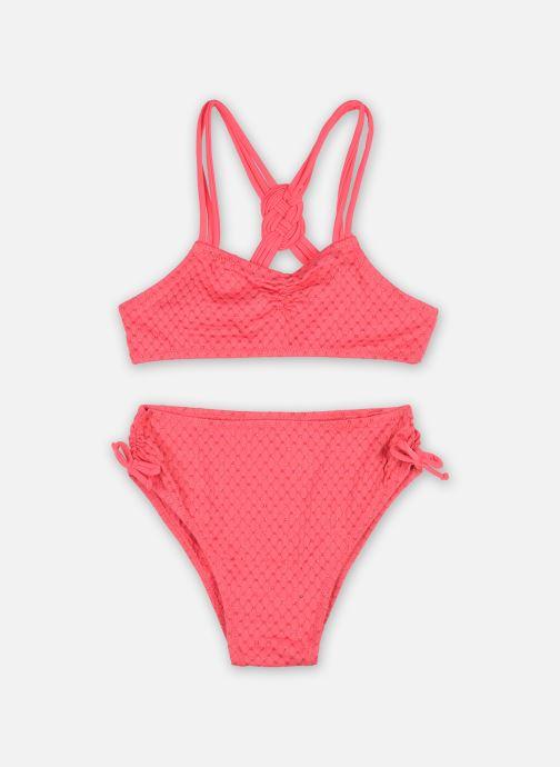 Vêtements Accessoires Mb 2 Pc Matiere Avec Lurex