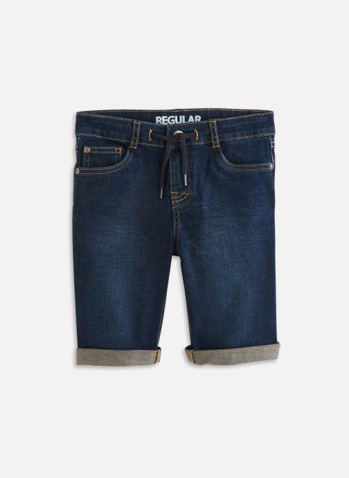 Vêtements Accessoires Bermuda Denim