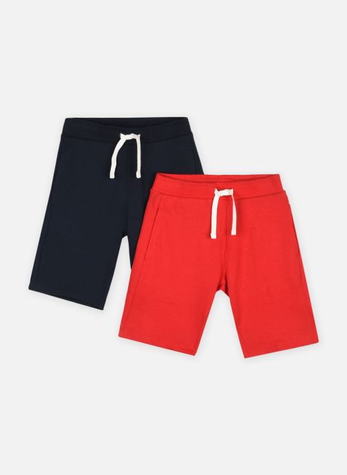 Vêtements Accessoires Lot Bermuda Molleton