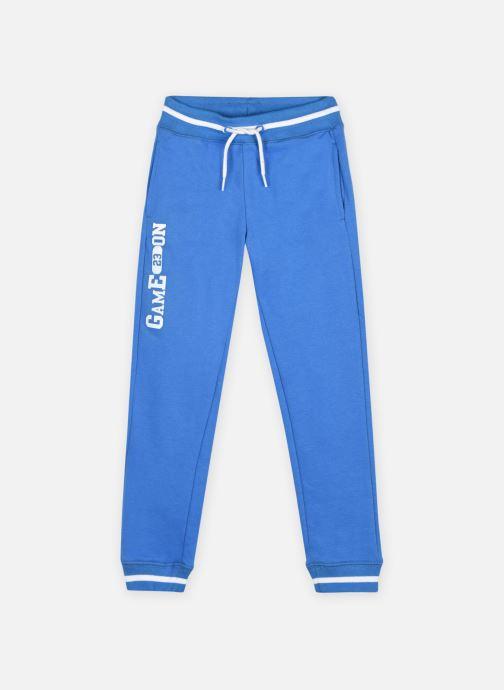 Vêtements Accessoires Jogg Resistant Sport