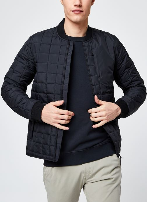 Hummel Luke Jacket