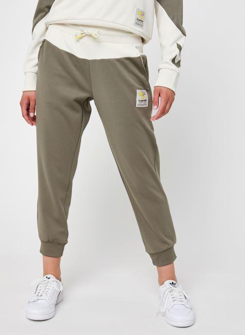 Pantalon de survêtement - Estrid