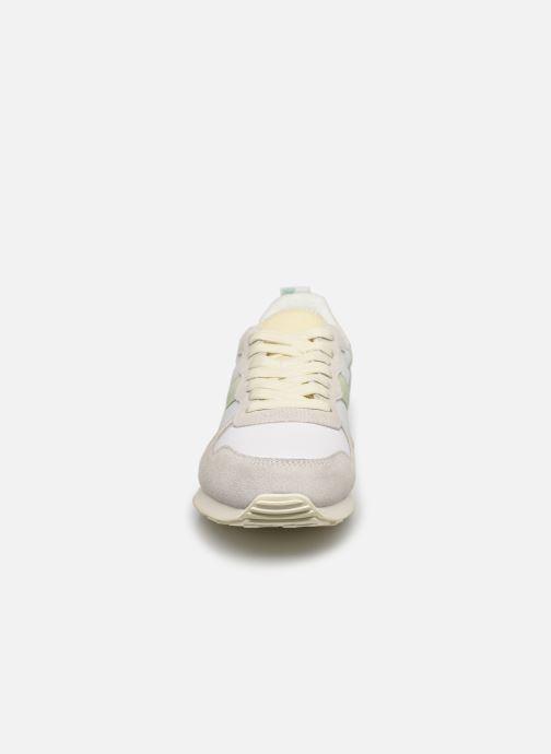 Sneakers Diadora Camaro Icona Wn Wit model