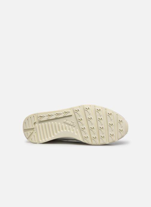 Sneakers Diadora Camaro Icona Wn Wit boven