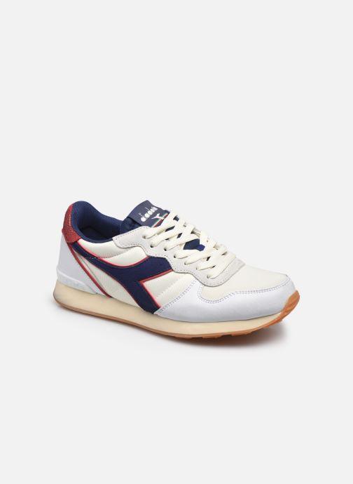 Sneaker Damen Camaro Icona Wn