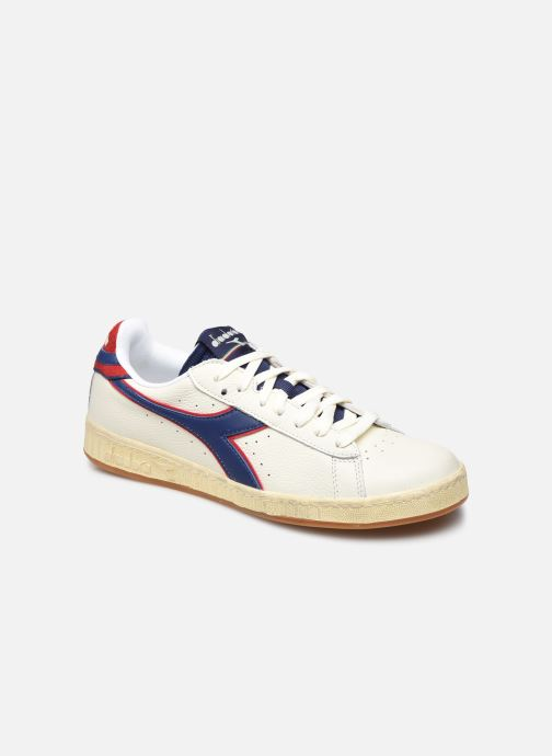Baskets Homme Game L Low Icona
