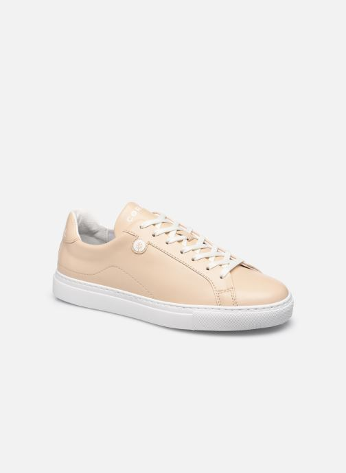 Sneakers Dames Marseille 21 F