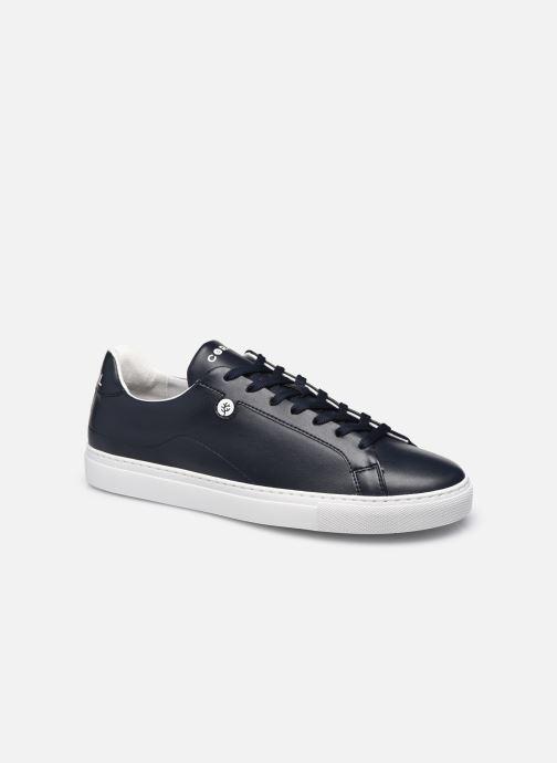 Sneaker Corail Marseille 21 H grau detaillierte ansicht/modell