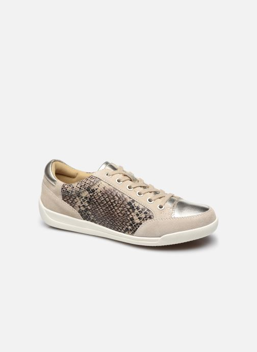 Sneakers Donna Constance