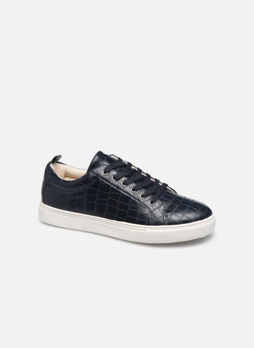Sneakers Kvinder Svetlana