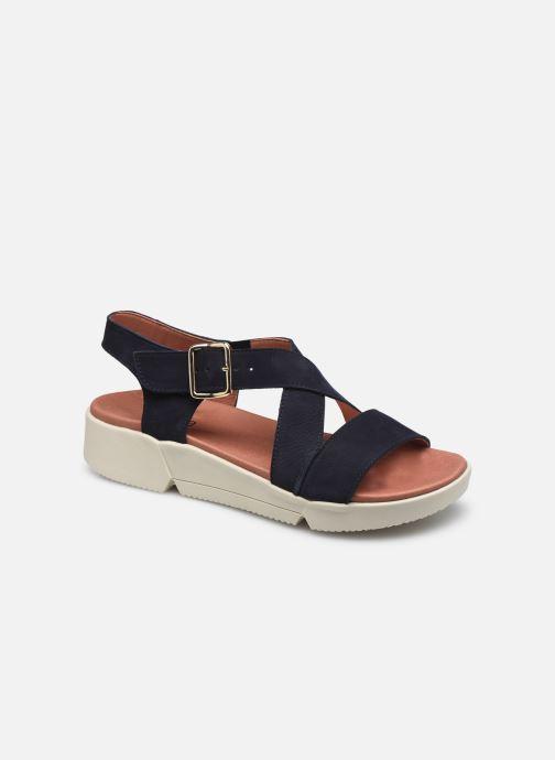 Sandales et nu-pieds Femme Florence