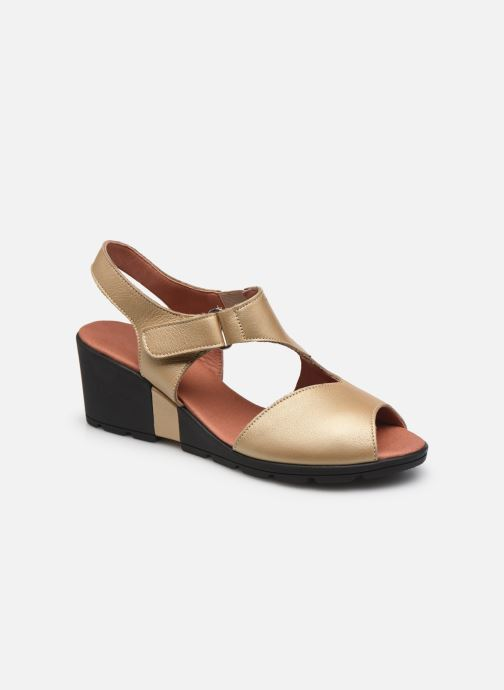 Sandali e scarpe aperte Donna Caroline