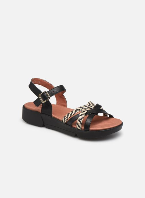 Sandales et nu-pieds Femme Floride