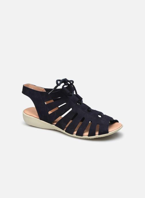 Sandales et nu-pieds Femme Maelys