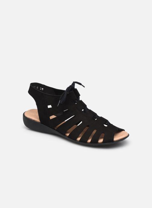 Sandaler Kvinder Maelys