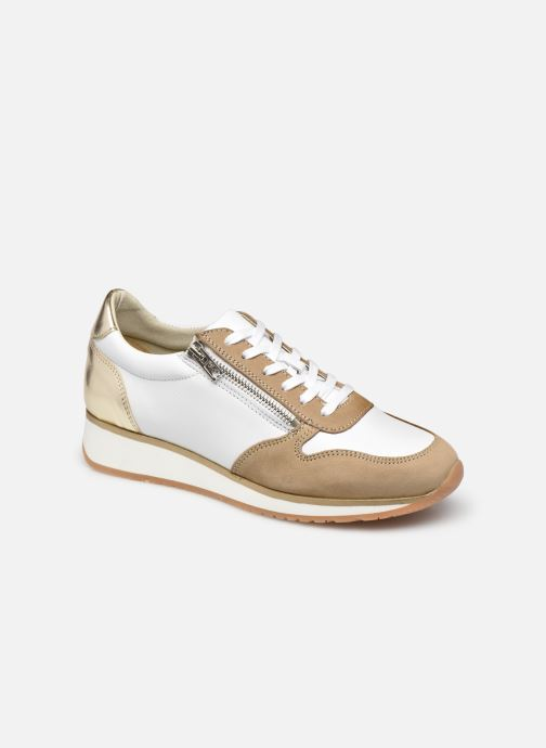 Sneakers Donna Venise