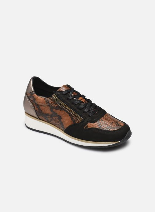 Sneakers Dames Venise
