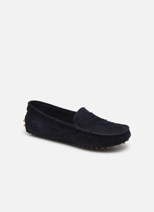 Mocassins Dames Dali