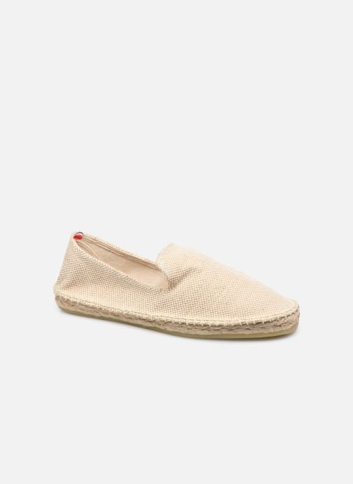 Espadrilles Heren Slip On Coton M