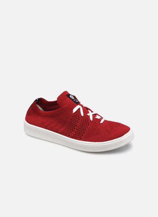 Sneakers Dames Ector W