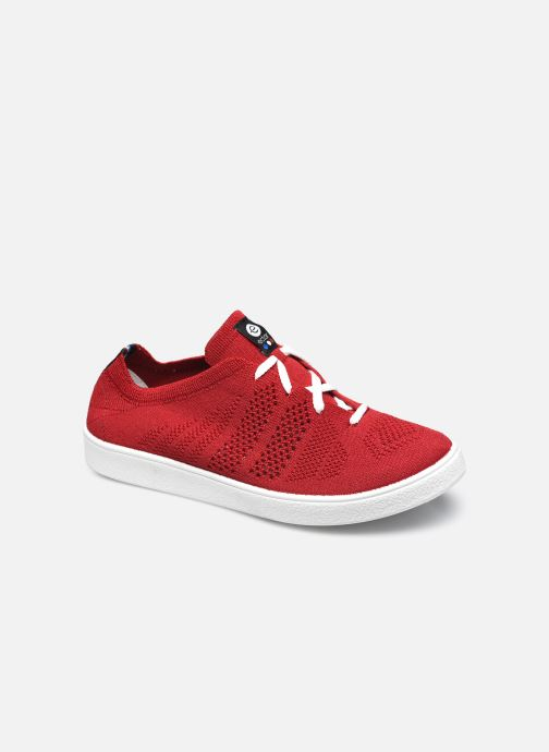Baskets Homme Ector M