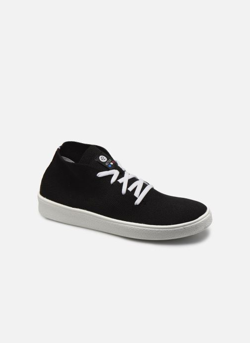 Sneakers Dames Ector Blizzard W