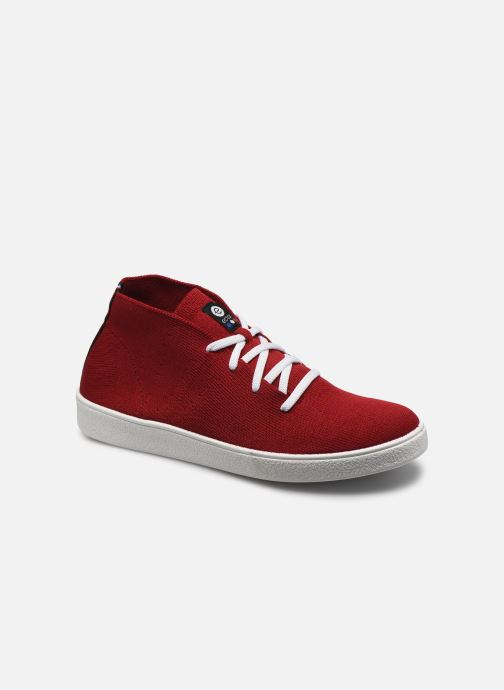 Sneakers Heren Ector Blizzard M