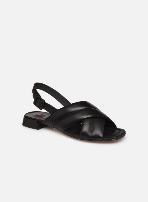 Sandales et nu-pieds Femme Feeling