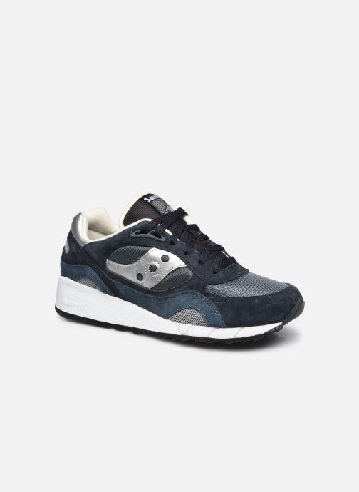 Sneaker Herren Shadow 6000 M