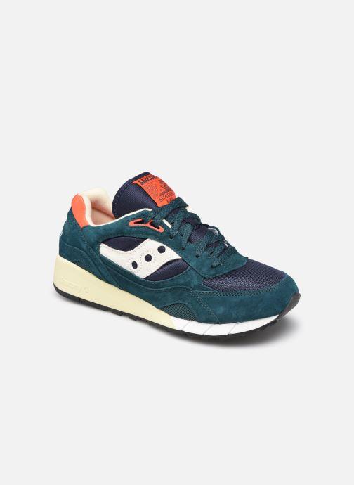 Sneakers Heren Shadow 6000 M