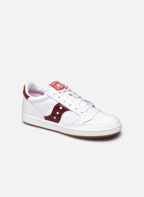 Sneakers Heren Jazz Court M