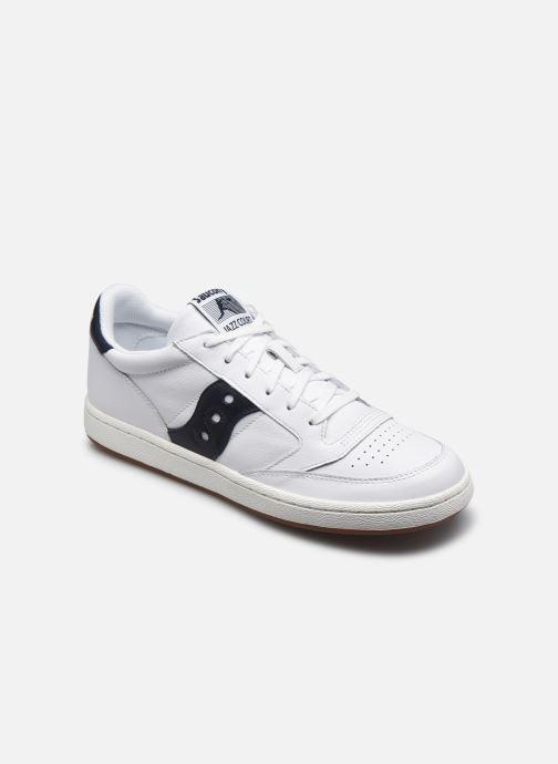 Sneakers Uomo Jazz Court M